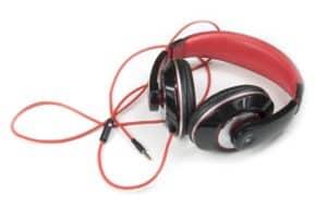 Sport-Kopfhörer