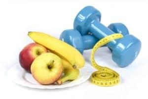 Figur & Ernährungs-DVDs