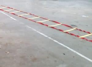 Koordinationsleiter