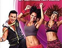 Fitness-DVDs