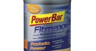 PowerBar Fitmaxx Protein Drink